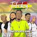 [Music Download]: Tulenkey – Proud Fvck Boys (Remix) Ft. Kubolor x Shaker x Sister Derby x RJZ