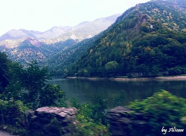 drum-turistic-valea-oltului
