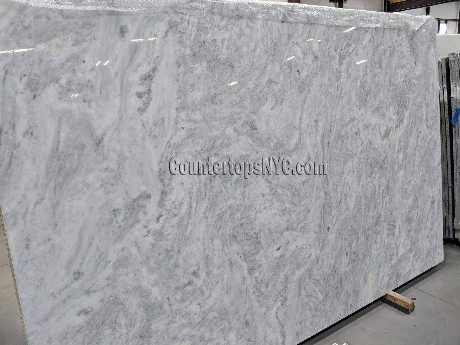 Countertops NYC: Quartzite Kitchen Countertops Slabs