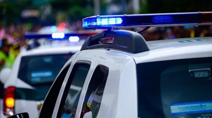 Масов бой между младежи и стрелба в Дупница, има и ранен