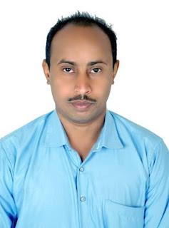 (الحكيم والشارد) قصة قصيرة بقلم الأديب: عبد الله بكري  - اليمن