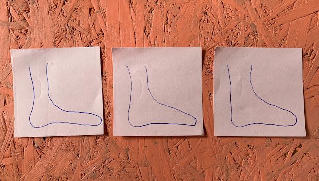 online strømpekursus med 3 hæltyper https://charlottekaae.bigcartel.com/product/online-ta-op-sokkekursus-3-haeltyer