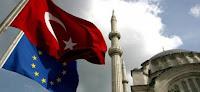 ΟΙ ΤΟΥΡΚΙΚΕΣ ΠΡΟΦΗΤΕΙΕΣ: Τι λένε για την Ελλάδα, την Ευρώπη και την Κύπρο...