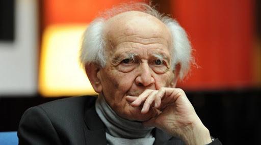 De los dilemas del creer | por Zygmunt Bauman