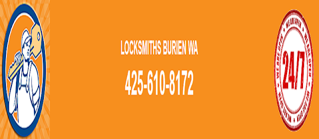 http://locksmithsburien.com/