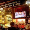 Our Bar Surabaya, Nice Bar Great Food