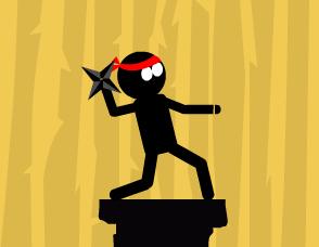 the-last-ninja