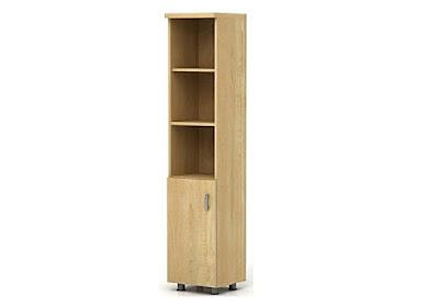 40x190, dosya dolabı, evrak dolabı, kapaklı dolap, kitaplık, ofis dolabı, raflı dolap, yarım kapak dolap,