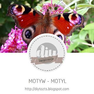http://diytozts.blogspot.com/2020/05/inspiracje-motyw-motyl.html