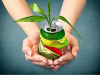 Mari Membahas Lengkap Mengenai Daur Ulang Sampah