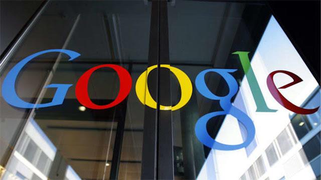 6 Manfaat Teratas untuk Perangkat Lunak HR Terintegrasi Google Workspace (sebelumnya G Suite)