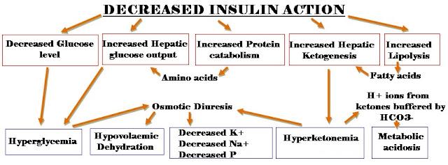 diabetic-ketoacidosis-dm-complications