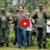 7 GOVERNOR SA MINDANAO TINANGGALAN NG POLICE POWER NG NAPOLCOM