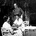 """La Fundación Franco advierte de que utilizará el Pazo de Meirás para elogiar la """"grandeza"""" del dictador"""