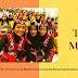 Turun Melayu: Konstruksi Identitas Orang Dayak Muslim di Desa Kuala Rosan Kalimantan Barat