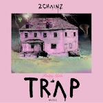 2 Chainz - 4 AM (feat. Travis Scott) - Single Cover