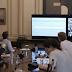 Politico: Πώς ο κορονοϊός οδήγησε την Ελλάδα στην ψηφιακή εποχή