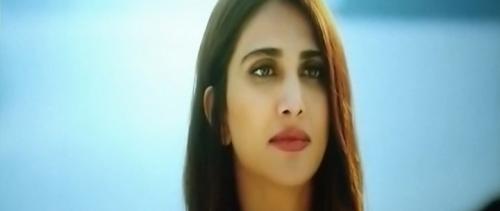 Download War (2019) Hindi Full Movie 480p PreDVDRip || Moviesda 2