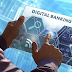 [MMO-Kiếm tiền online] Hướng dẫn 10 cách kiếm tiền trên sàn Binance  (Tạo thu nhập thụ động với Binance)