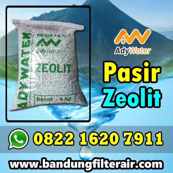 Zeolit Filter Air - Zeolit Filter Air Sumur Terbaik - Harga Zeolit Filter Air  - Jual Zeolit Filter Air - Ady Water - Bandung - Lengkong - Burangrang, Cijagra, Cikawao, Lingkar Selatan, Malabar, Paledang, Turangga