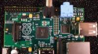 Il Raspberry PI ed i computer a scheda tascabile dai 20 ai 100 Euro
