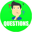 learn spanish online, spanish grammar questions