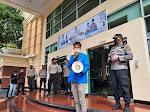 PMII Gorontalo: Demo itu urusan Mahasiswa, Bukan urusan Gubernur
