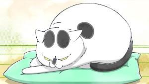 Inu to Neko Docchi mo Katteru to Mainichi Tanoshii Episode 24 Subtitle Indonesia