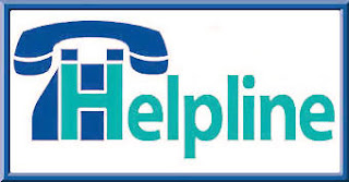List Of Emergency Numbers save this Pdf  : Downlaod pdf File for Emergency numbers