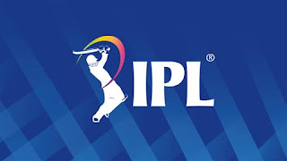 ipl-fixure-may-release-on-sunday
