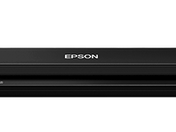 Epson WorkForce ES-55R Driver Download - Windows, Mac