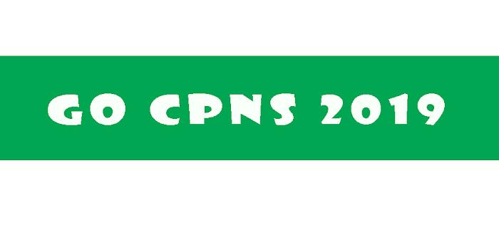 Kumpulan Latihan Soal CPNS 2019 dan Pembahasannya