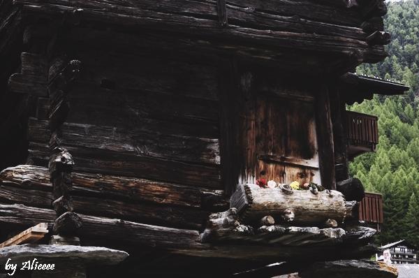 centrul-istoric-zermatt-elvetia (4)