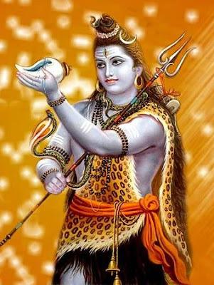 Shiv Mahima Ashtak