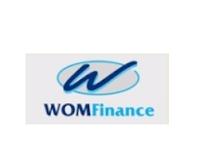 Lowongan Kerja di WOM Finance - Semarang dan Sekitarnya