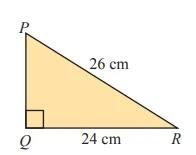 Kunci-Jawaban-Matematika-Kelas-8-Uji-Kompetensi-6-Pilihan-Ganda