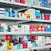 Tipos de medicamentos para el TDAH