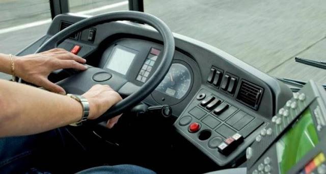 Αργολίδα: Μεταφορική εταιρεία ζητάει οδηγούς με προϋπηρεσία