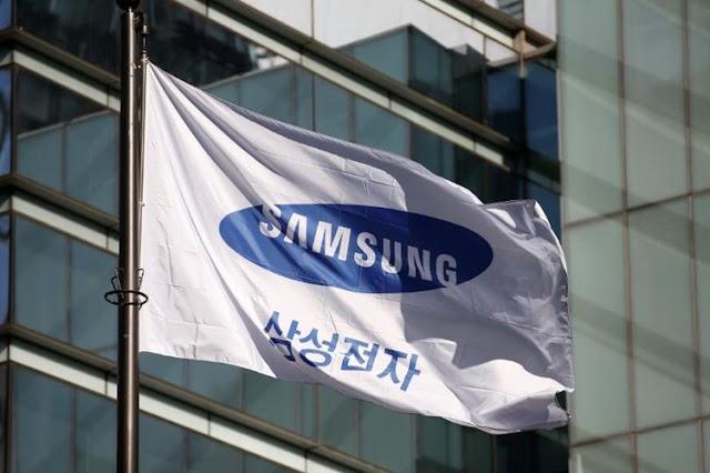 Ucuz bir tabletin özellikleri Samsung Galaxy Tab A7 (2020) netleşti