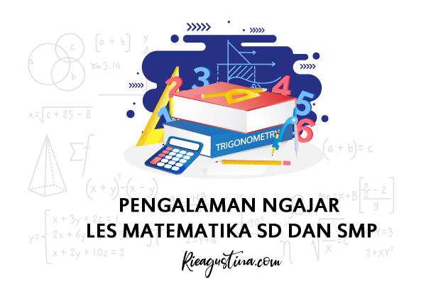 pengalaman-ngajar-les-matematika