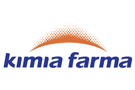 Info Lowongan Kerja PT Kimia Farma Tbk