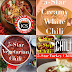 You Will Want To Make Every One Of These 5-Star Chili Recipes