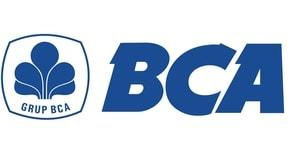 Lowongan Kerja Terbaru Bank BCA februari 2018