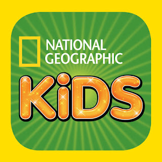 https://kids.nationalgeographic.com/games/quizzes/which-gemstone-are-you/