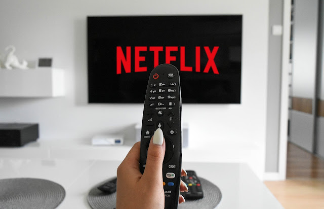 Netflix Telugu Movies