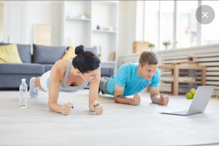 https://www.yogadeyy.com/2020/05/free-online-yoga-classes-yogadeyy