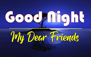 Good Night Wallpapers Download Free For Mobile Desktop23
