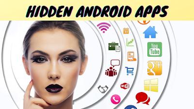 hidden android apps, hidden apps in android, hidden apps for android, hidden apps on android, best hidden android apps, hidden spy apps on android, hidden spy apps for android, how to hide apps in play store, hidden camera apps for android, how to find hidden android apps, how do i unhide hidden apps on android, show hidden apps android, find hidden apps in android, how do i see hidden apps on my android, how to make hidden apps visible on android, can you hide apps android, hidden cheating apps for android, hidden messaging apps for android