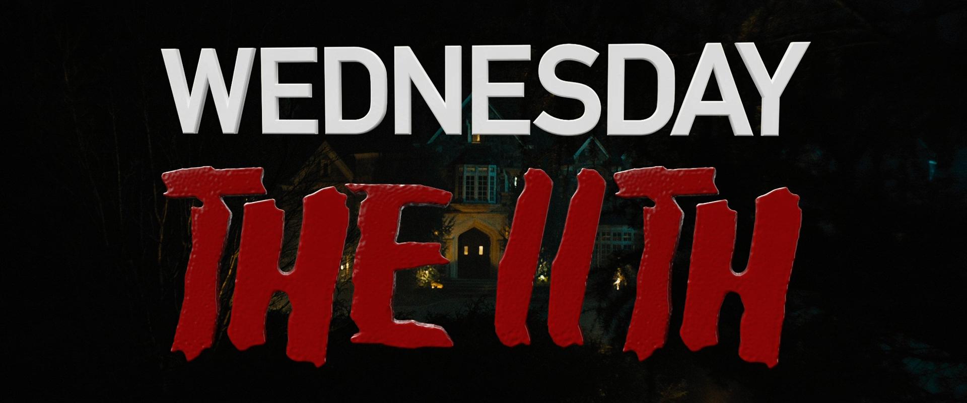 Freaky: Este cuerpo está para matar (2020) 1080p WEB-DL AMZN Latino
