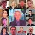 Celebridades gravam vídeos agradecendo ao Obama pelo apoio ao movimento LGBT